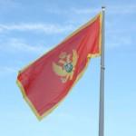 По краю пропасти - Черногория