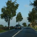 Мекленбург – Передняя Померания. Грейфсвальд и Штральзунд