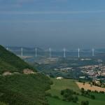 Виадук Мийо: самый высокий мост в мире