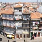 Порту, Португалия, Портвейн