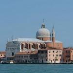 Наша Венеция