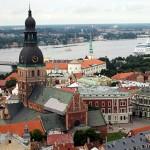 Приграничное движение между Беларусью и Латвие откроется в ближайшее время