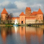 Малое приграничное движение между Беларусью и Литвой становится все реальнее