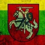 Очереди на границе сократятся, если Беларусь и Литва откроют еще три пограничных перехода