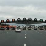 C 1 июля дороги в Беларуси станут платными, но пока не для легковых машин граждан стран ТС