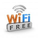 К чемпионату мира по хоккею 2014 года объекты придорожного сервиса в Беларуси хотят оборудовать точками доступа Wi-Fi