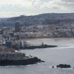 Гран Канария. Как недорого слетать на Канарские острова?