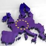 Шенген будущего: 7-летние визы, визы на границе и визы для гастролеров