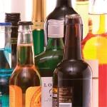 В Беларуси уменьшили нормы провоза алкоголя через границу до 0,5-1 литра