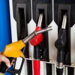 В Беларуси подорожали бензин и дизельное топливо. Сравниваем цены с Европой