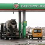 В Беларуси снова подорожало топливо. Сравниваем цены с Европой