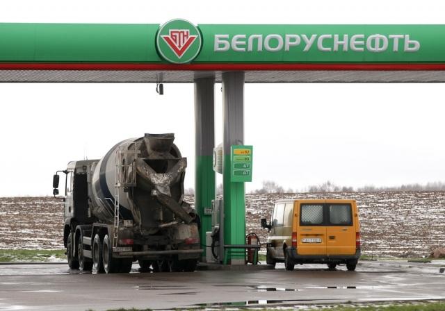 benzin-1