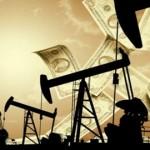 Цена 95-го бензина в Европе снизилась на 7-10 евроцентов