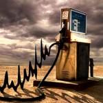 К началу декабря топливо в Европе скинуло еще 5-10 центов