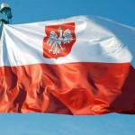 Въезд в Польшу для белорусов будет