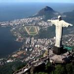 Беларусь и Бразилия планируют отменить визы
