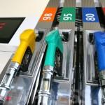 C 1 сентября отменяют ограничение на вывоз топлива раз в 8 дней