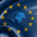 Евросоюз выдал белорусам 51 841 вид на жительство.