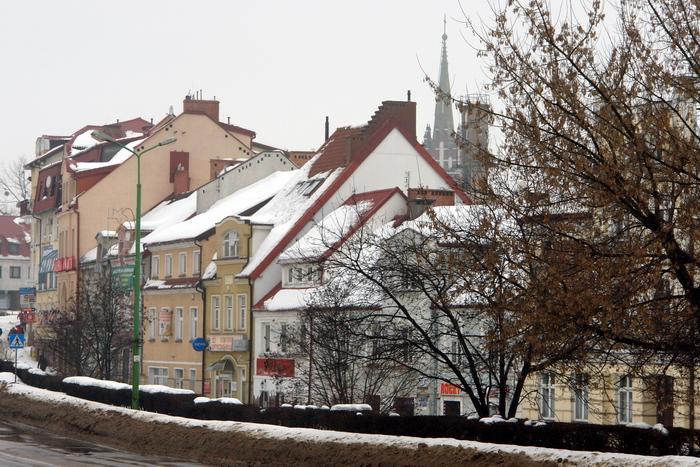 Кентшин