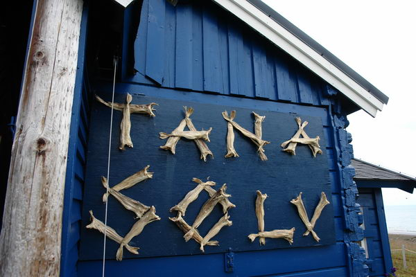 Tana Solv