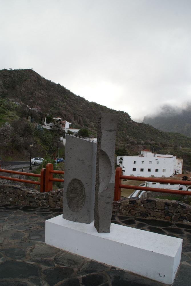 Техеда
