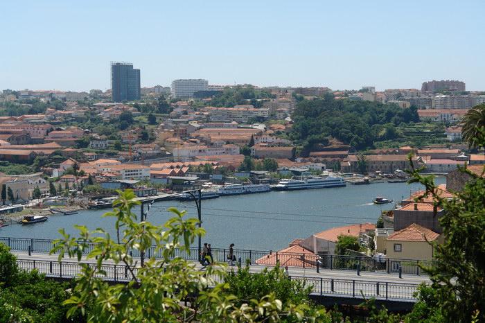Вила Нова Ди Гайа