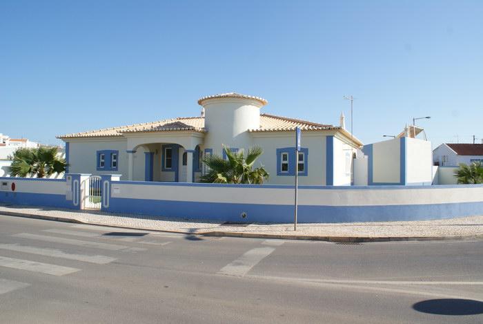 Португалия, Сагрес, недвижимость