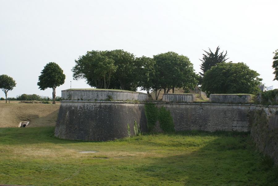 Сен-Мартен ан Ре